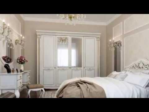 Мебельное производство: Кухни, шкафы, шкафы купе, детские, комоды и др. мебель