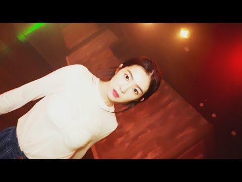 "IRENE Solo ""IRENE"" Choreography Video"