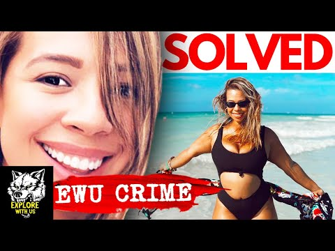 Why You Should NEVER Travel Alone: 5 True Horror Stories | True Scary Travel Stories & Crime Cases