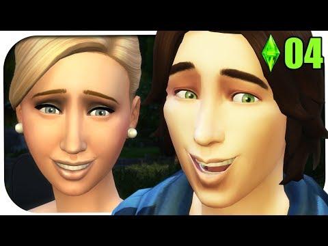 Ich erzähle euch von meinem GEHEIMEN PLAN! ☆ Sims 4