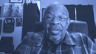 Midnight Music Mix: Fred Wesley #74