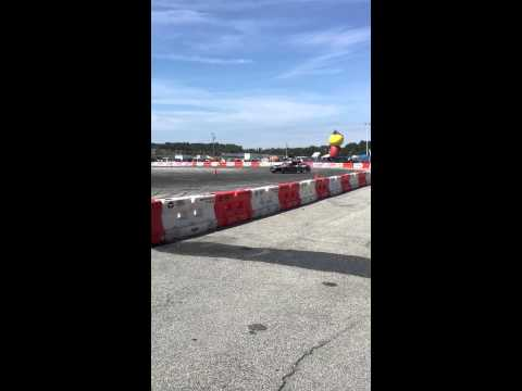 NOPI Nationals Drift 1