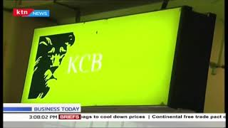 KCB set to acquire two news banks in DRC AND Rwanda