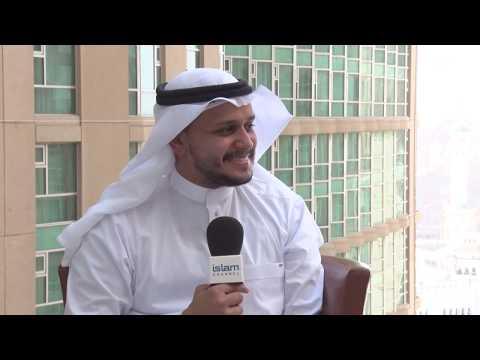 Hajj With Islam Channel 2019 Yasrib And Ahmed Al Maghrabi