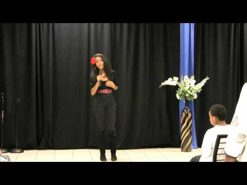 Charles pastor god free jenkins download my awesome is mp3