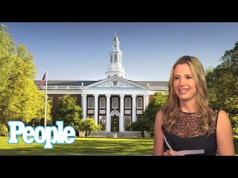 Mira Sorvino Reveals Her Favorite Romy And Michele Moment  | People