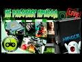 НИЧОСИ Не Работает Привод XBox 360 Slim mp3