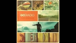 I Wont Lie (Acoustic Version) - Go Radio YouTube Videos