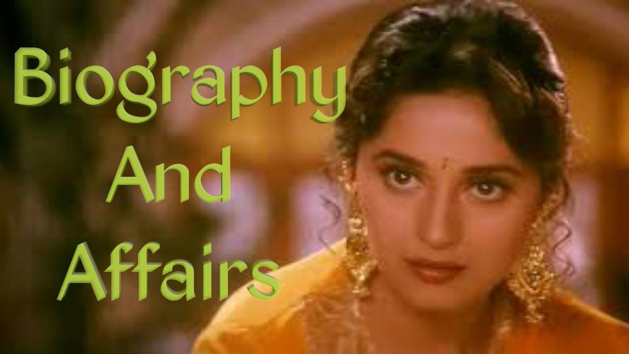 Download madhuri dixit biography | madhuri dixit kids | madhuri dixit husband | affairs & more