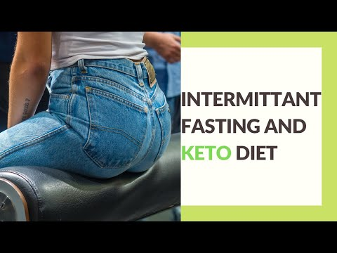intermittant-fasting-and-keto-diet---epic-guide-diet