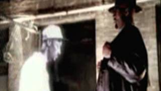 Bizzy Bone- Father (FANMADE VIDEO)