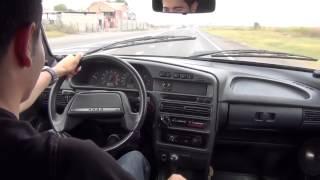 видео Как сделать тюнинг двигателя ВАЗ 2109 самому