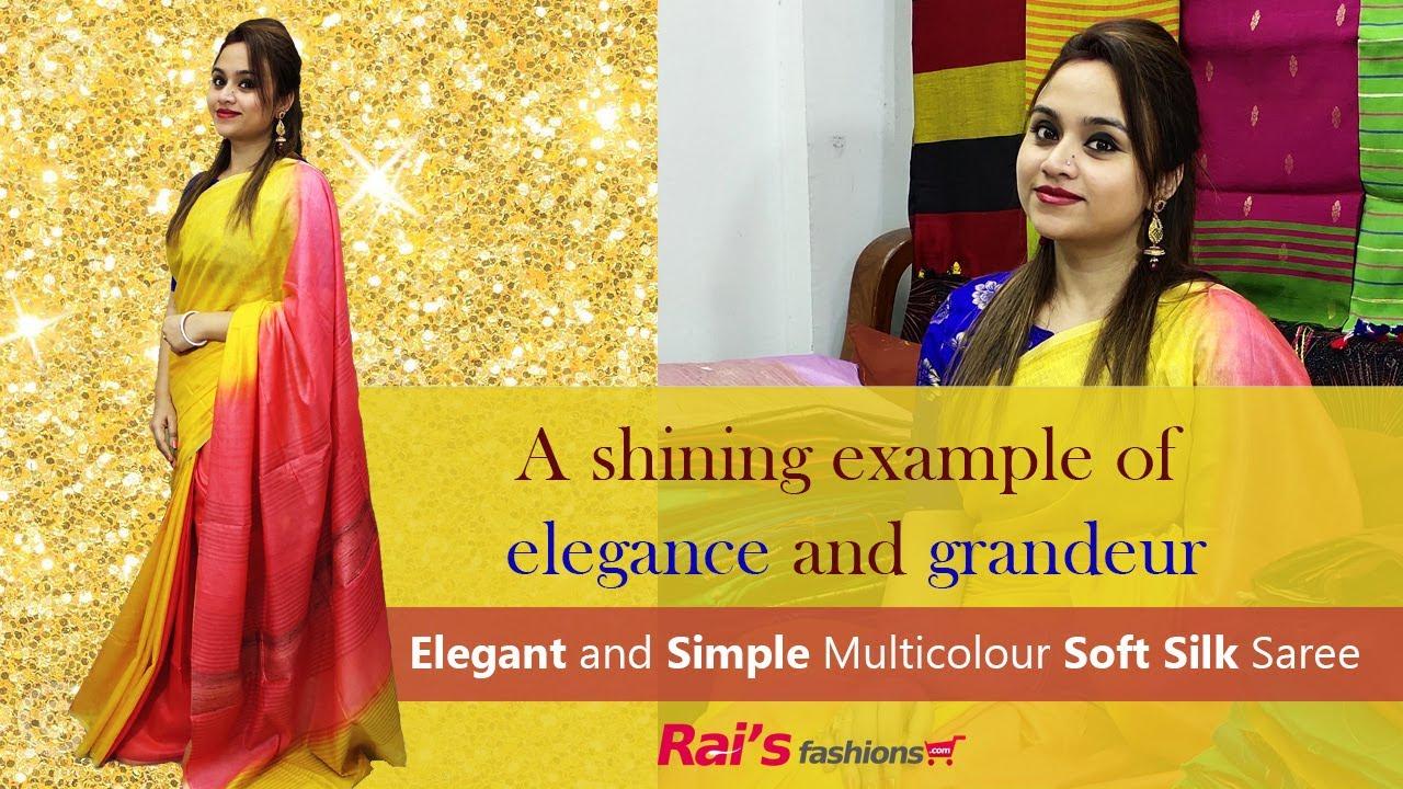 A Shining Example Of Elegance & Grandeur (16th September) - 14SL