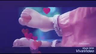 Gambar cover Jayam movie whatsapp status cut love song