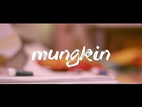 Mungkin - UPH College Short Movie