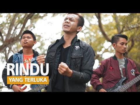 BEHIND THE SCENE : Profile Band - Rindu Yang Terluka  / Denis Chairis as Producer
