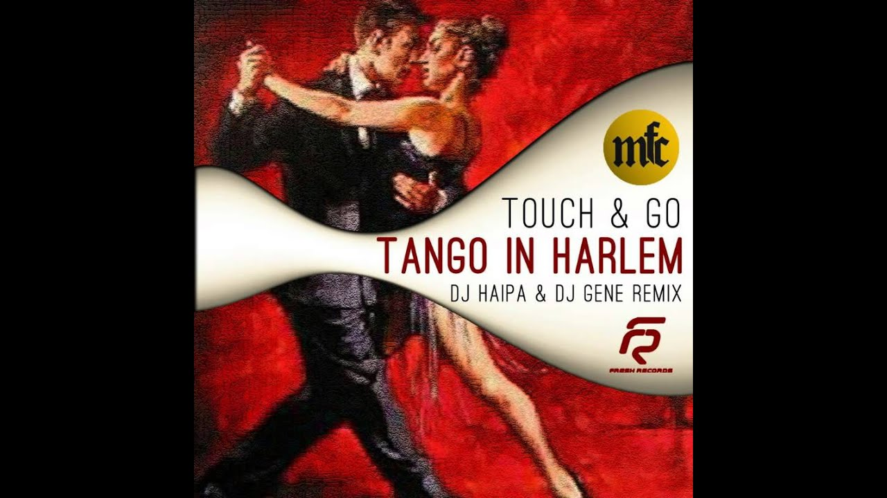Скачать танго танго mp3 бесплатно