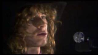 Kevin Ayers - Clarence In Wonderland