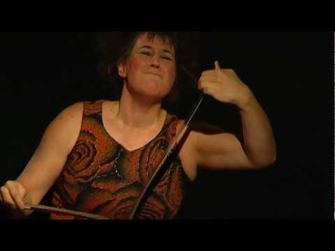 Funny Women * Musik-Comedy mit Tanja Simma & Caroline Richards