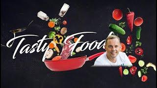 О Чем Мой Канал   Трейлер Канала Tasty Food