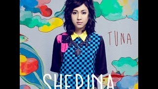 Sherina Munaf  - Ada  (Audio Only)
