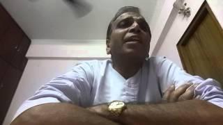 Jayadrath Vadh Pratham Sarg Part - 6