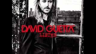 David Guetta  Ft. Nico & Vinz, Ladysmith Black Mambazo - Lift Me Up