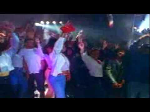 dj на корпоратив. Песня Let Me Clear My Throat (Party Favor Remix)OST новогодний корпоратив vk.com/by_penaplast - DJ Kool скачать mp3 и слушать онлайн