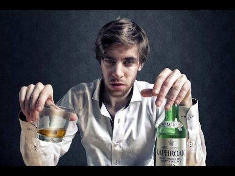 Алко Барьер - Эффективное лечение алкоголизма - Купить, Отзывы - Официальный поставщик