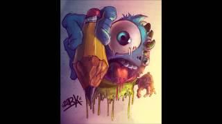 Dirty Jump Up - 03/2014 - 720p (1 hr)