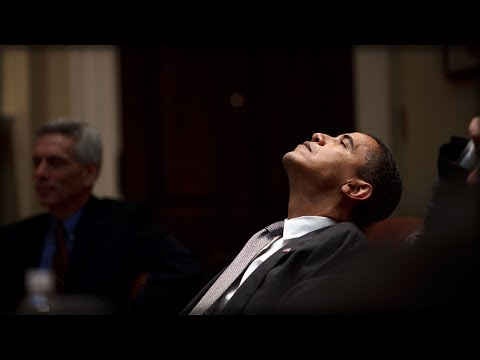 BREAKING: OBAMAGATE: BUMBLING BARACK'S LAST MINUTE SPYING COVER UP JUST BLEW UP IN HIS FACE!