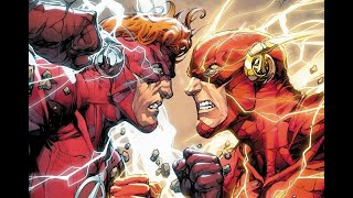 Are DC Gearing Up To Retcon Their Biggest Mistake?