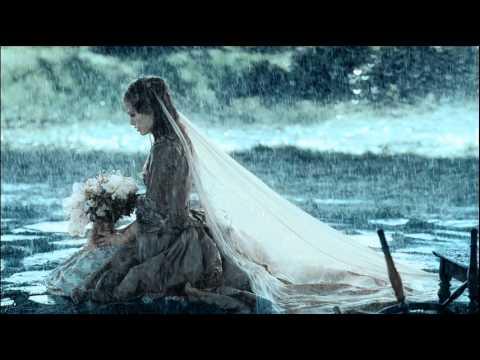 Serenade D'Amor - Govi