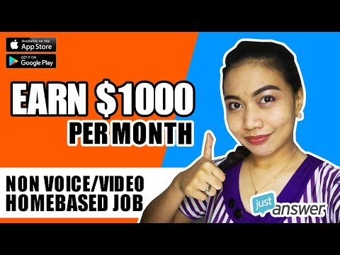 EARN $1000 BY CHATTING | NO VIDEO/VOICE CALL | Mobile App