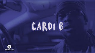"[FREE] Timal x Ninho x Lacrim Type Beat - ""CARDI B"" 