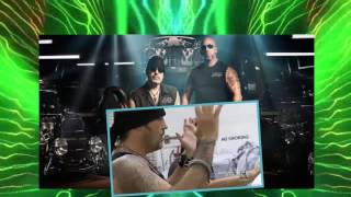 Counting Cars   S04E29   Dannys Dream Kevins Nightmare
