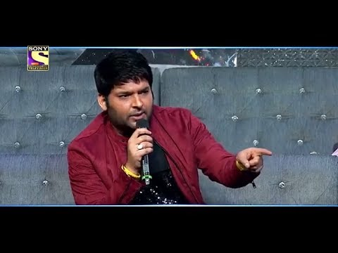 Kapil Sharma Special | Indian Idol 10 | Saturday & Sunday At 8PM Sony Entertainment Television