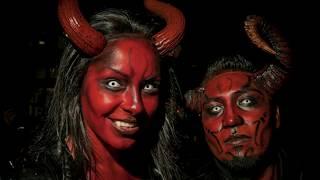 666 Secretul din spatele cifrei diavolului (Teorii Incredibile)