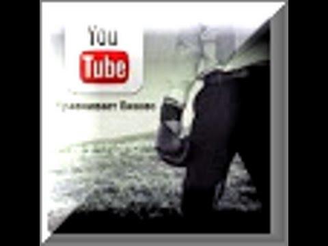 Раскрутка видео на канале youtube