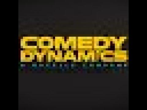 bryan-callen:-complicated-apes-(official-trailer)