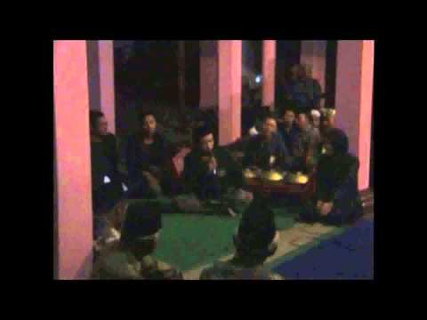 Simpang Limo Ninggal Janji - Nur Bayan feat Febri Saifudin (new version 2013
