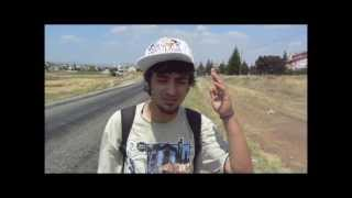 Asc Koala - Saltanat (Orjinal Video Klip HD)