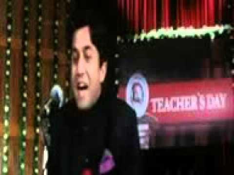 3 Idiots Chatur Speech Chamatkar
