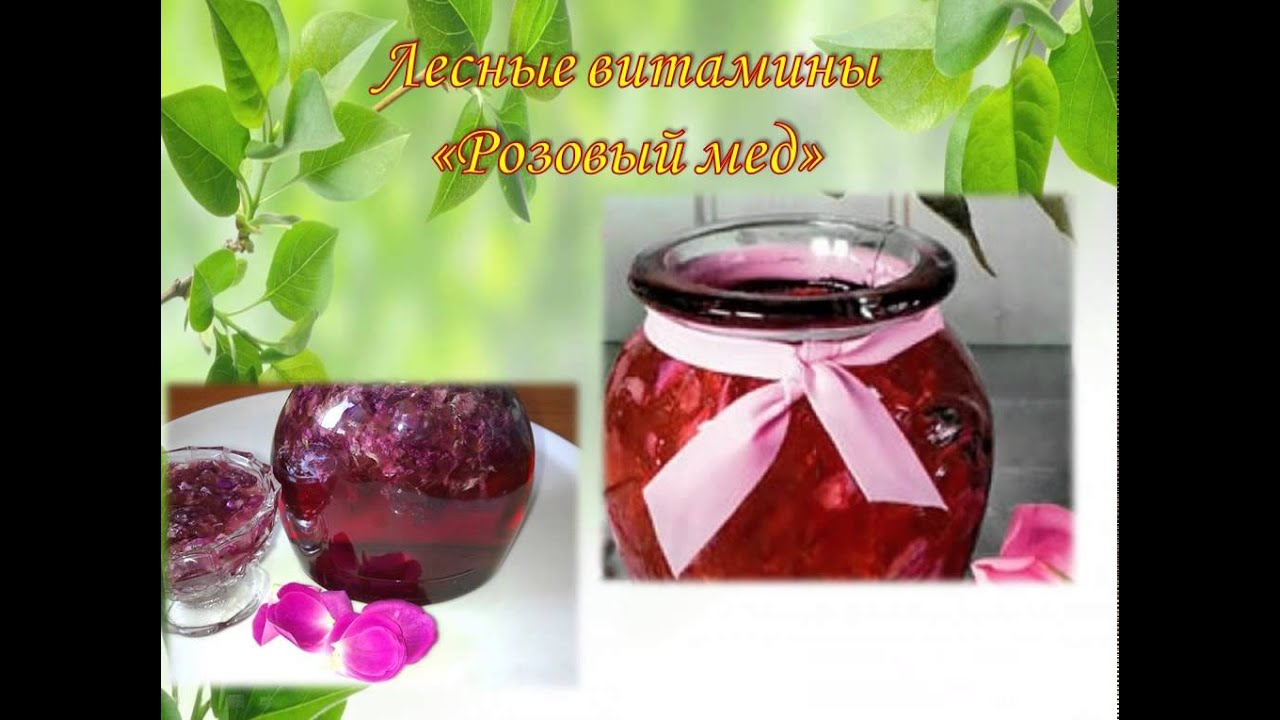 оксана мицкевич здравушкины рецепты
