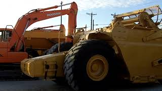 Fort Worth Texas Heavy Equipment Rental