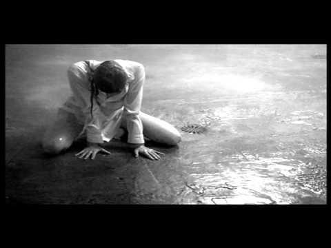 Evren Ulusoy-Don't break my heart (Evren Ulusoy/Sezer Uysal Remix)