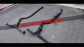 homepage tile video photo for Need Bigger Pipes! - 2016 WRX