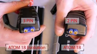 видео Пуско-зарядные устройства, какое выбрать при покупке, виды и особенности