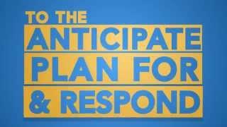 Student Affairs Mission Statement | University of California, Santa Barbara