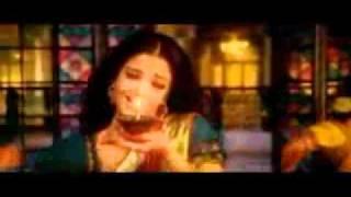 индийские танцы♥